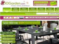 boutique Oogarden