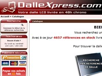 boutique Dallexpress