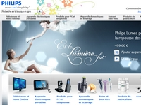 boutique Philips