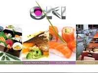boutique Oki