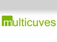 boutique Multicuves.com