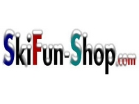 boutique SkiFun-Shop