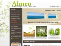 boutique Almeo-boutique