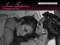 boutique Intime Seduction