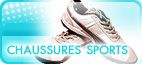 boutique Chaussures sports