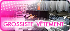boutique Grossiste Vetement