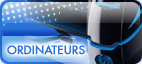 boutique Ordinateurs de bureau